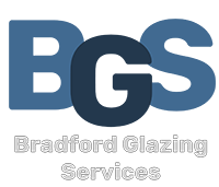 BGS Glazing Services provides glazing services for Bradford and the local area.